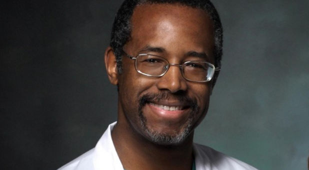 Dr-Ben-Carson-ymaryland