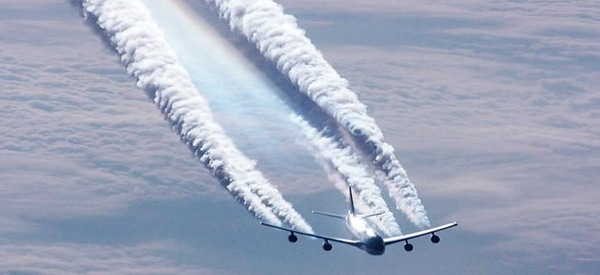 cloud seeding chemtrails There is plenty of evidence available that proves the existence of state sponsored weather modification using cloud seeding cloud seeding, a form of weather.