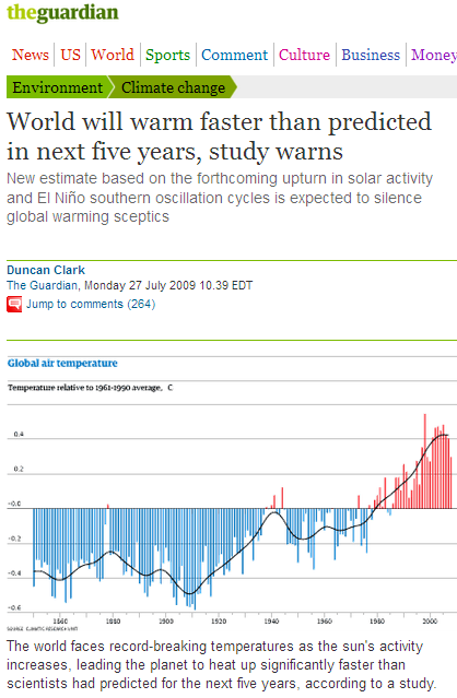 Guardian_5yrs_warming