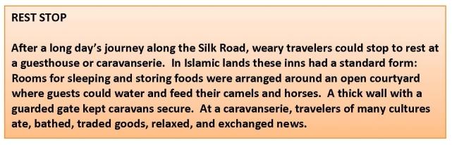 Silk 05