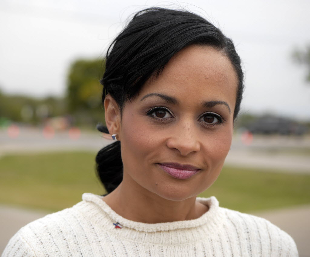 pierson muslim Remember the infamous remark pierson made on cnn in defense of her boss' proposal to ban muslims from  kartrina pierson and ban on muslims katrina.