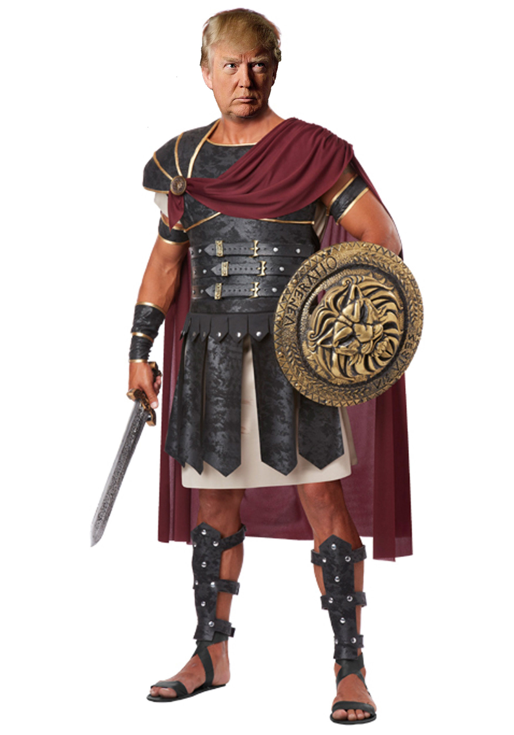 life roman gladiator essay Explain and discuss, what life was like for a roman gladiator aron lawford gladiators were a form of entertainment during the roman empire this essay.