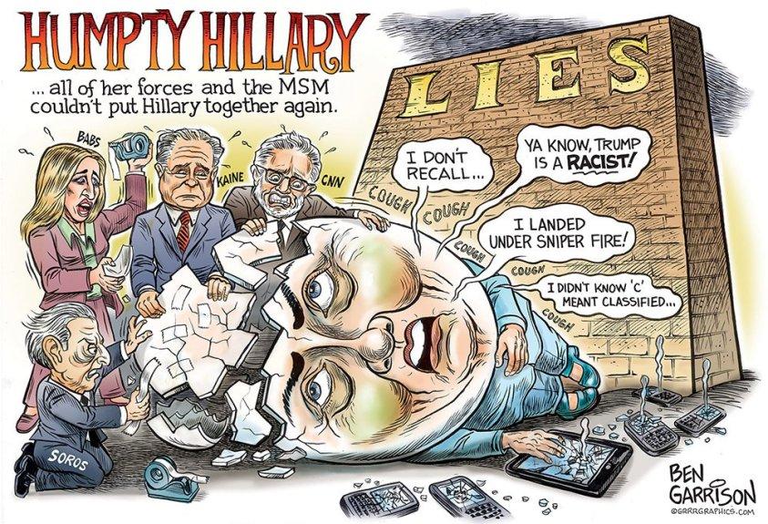 humpty-dumpty-hillaryf
