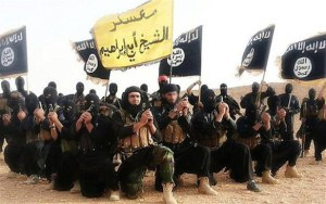 isis-with-flags