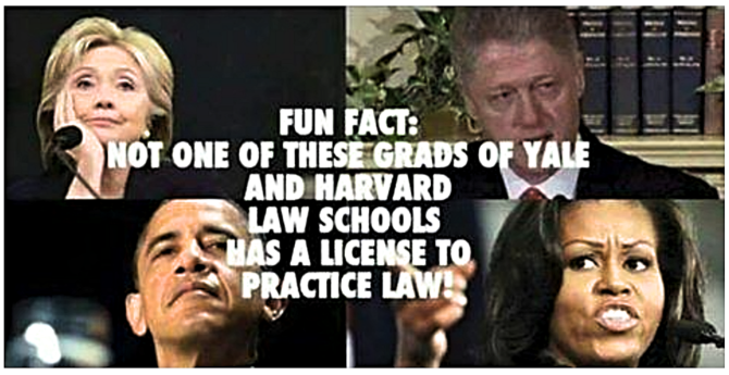 no-license-to-practice-law