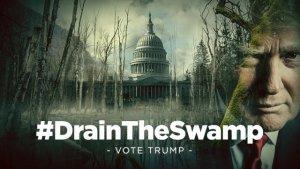 trump-drain-the-swamp12111111111111211111111111111111111111211111111111111111111111111