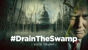 trump-drain-the-swamp1211111111111121111111111111111111111121111111111111111111111111121111